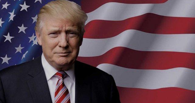 ประวัติโดนัลด์ ทรัมป์ และพรรคริพับลิกันประธานธิบดีคนใหม่ของโลก