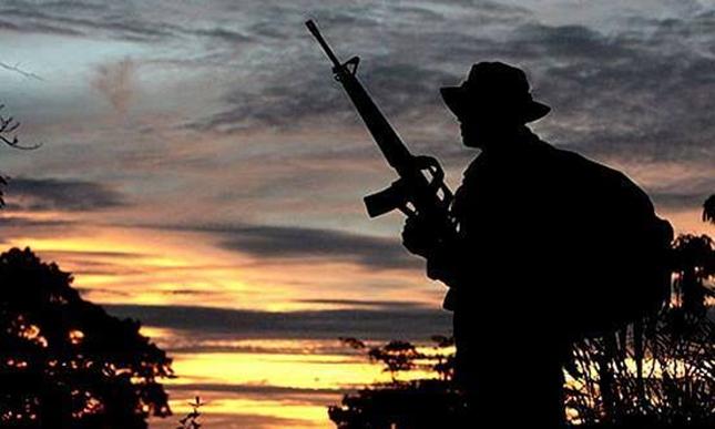 ลมปากของคนในกองทัพเชื่อไม่ได้  จ่านิวหวั่น ลั่นไม่เกณฑ์ทหารแน่นอน
