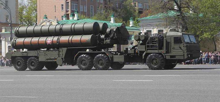 ประเมินแสนยานุภาพทางการทหารของประเทศจีน