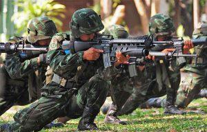 soldier-011